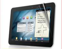 ainol ainol 7 novo - Screen Protector Film Cover for Ainol NOVO Fire Flame quot Tablet PC