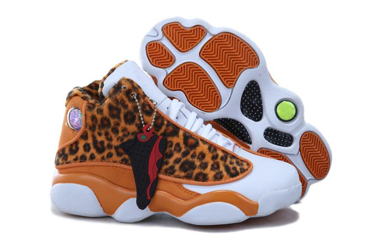 Cool Basketball Shoes For Kids