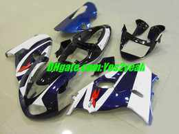 Injection Fairing body kit for SUZUKI TL1000R TL-1000R 1998 2000 2003 TL 1000R 98 99 00 02 03 Fairings bodywork+gifts