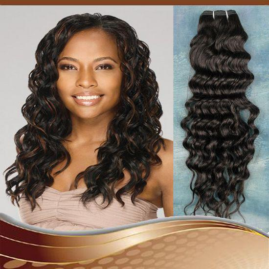 artificial hair integrations wikipedia the free weft hair ...