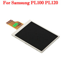 Wholesale LCD Screen Display For Samsung PL100 PL120