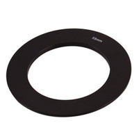 Wholesale New mm Camera Lens Filter Adapter Ring For Cokin P Series