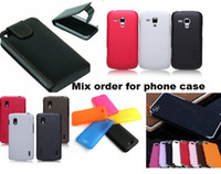 Wholesale phone cases payment link for mix order