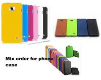 Wholesale phone cases payment link for mix order and mix model