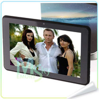 8GB 3d webcam - Hot quot Dual Core Tablet PC Rockchip RK3066 GHZ Android G G D Games webcam HDMI