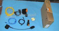 2013 bmw parts - 2013 For BMW ICOM ABC ISTA ISIS ISSS plus lenove E49L Laptop