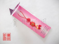 For Apple Lanyard  Red Cell Phone Straps & Charms China Special Cell Phone Charms with Sachet Cheap Free Shipping