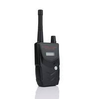 Wholesale Cell phone Buster Mobile Phone Detector Cell Phone Locator Signal Detector