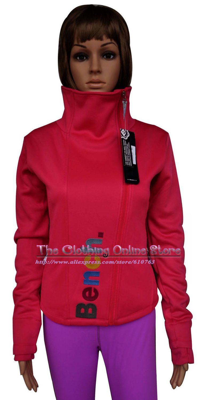 Fashion clothing wholesalers. Cheap online clothing stores,NBAJERSEYS_PEADGRI77,Wholesale Cheap Clothing Free Shipping