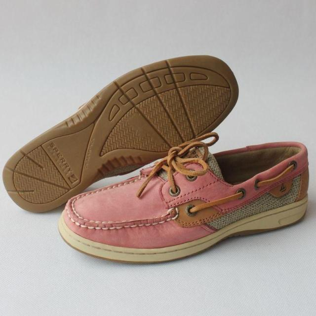 Location: Index > sperry boat shoes for women