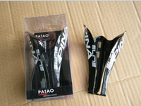 Wholesale 2013 full carbon fiber pinarello bottle cage Elite pina bottle cage match well with pinarello fr