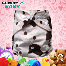 Free Shipping 2014 Baby Nappies Diaper Covers Best Supplier Cloth Diapers Minky Nappies Colors Covers 300 pcs