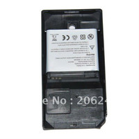 Wholesale Extended Battery Diamond Thick Battery For HTC S900 Cellular mah Wholesales