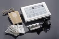 Wholesale Digital Permanent Makeup Kit High Quality Eyebrow Pen Complete Tattoo Kit