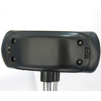 Wholesale USB2 Remote PC camera HD Webcam Camera with night vision high quality glasslens clear image