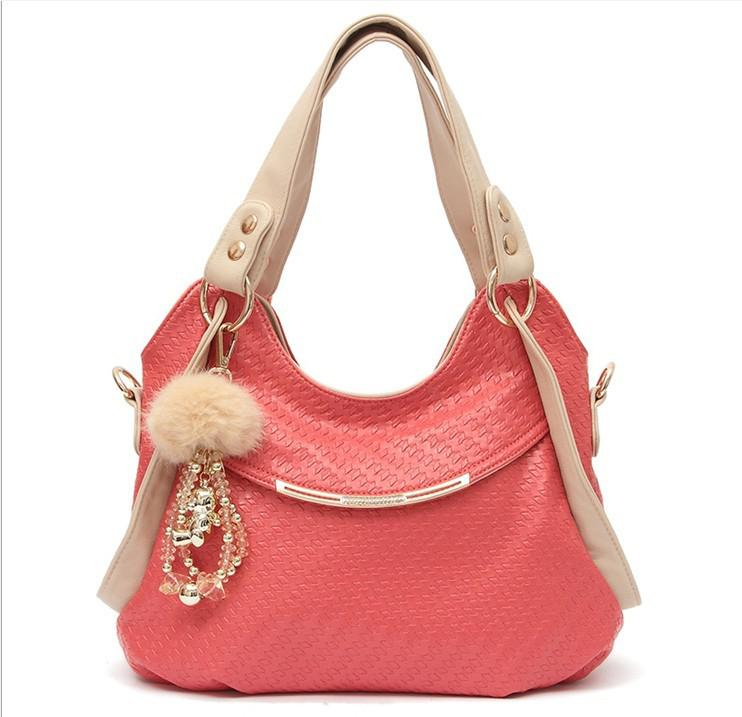 Ladies handbag on sale – New trendy bags models photo blog