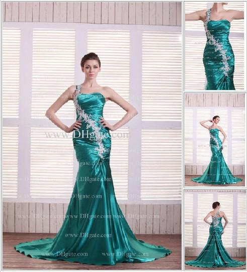 new evining dress_Other dresses_dressesss