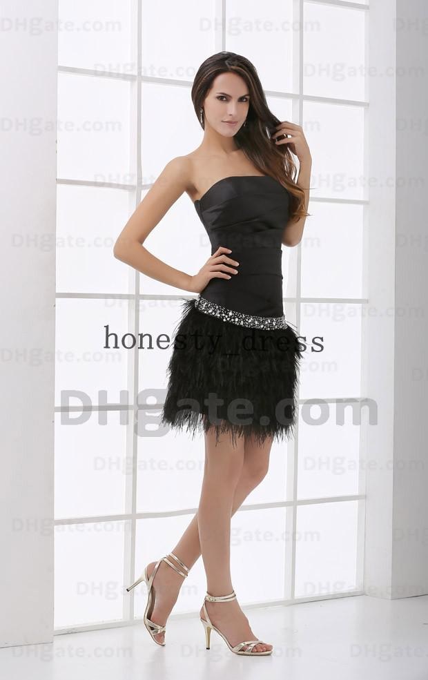 Download image tight black strapless dresses pc android iphone and