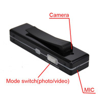 Wholesale Chewing Gum Spy Camera with video and recording max support G memory