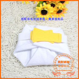 Wholesale baby diaper covers cute baby diaper belt cover10 Hot