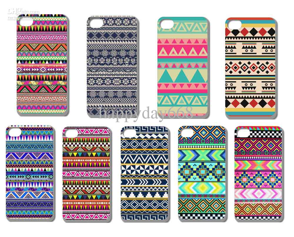 Samsung cool phone cases for samsung galaxy s4 : ... S4 S5 S6 Note 3 Note 4 Best Phone Cases Buy Cell Phones From