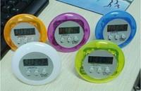 Digital Timers mini digital timer - Hot Sale Mini kitchen digital timer kitchen timer for Family Tools