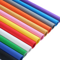 Wholesale 1 x M professional thick non woven Photography background backdrop various of colors