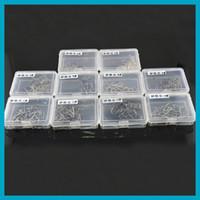 Wholesale new fishing products supplies fishing lure hooks box box