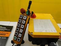 Wholesale industrial remote control Radio Remote Control wireless remote control F24 S