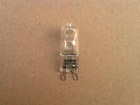 Wholesale WSDCN BRAND G9 Halogen Oven Bulb Heat resistance bulb v v W C