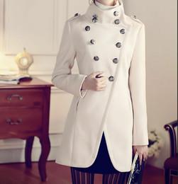 Where to Buy Uniform White Coat Online? Buy White Coat For Men