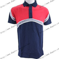 Wholesale 2013 jerseys china Basketball Jerseys Sports Jersey Youth Kids Mix