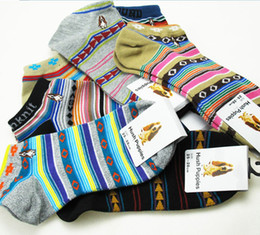 Wholesale Hush Puppy In Stock Brand New Men Sock Business socks amp