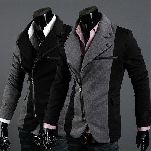 mens-cheap-jackets-mens-suit-jackets-multi.jpg