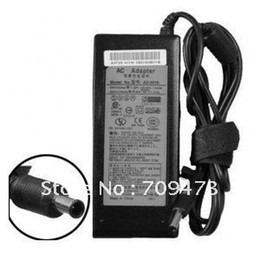 Wholesale 60W ADP ZH D CPA09 A charger ac adapter power supply