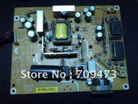 aoc lcd monitors - Tested ILPI R LCD Monitor Power Board AOC Vw