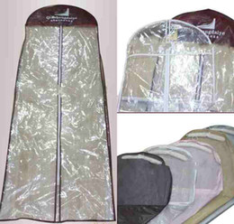 Wholesale 2013 the a double transparent plastic package sideband cover dust cover dust cover wedding dust co
