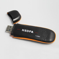 Wholesale USB G Dongle similar to HUAWEI E1750