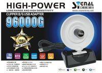 USB best wireless signal - Best price Signal King G mW USB Wireless Adapter RTL8187L dBi High Power WiFi Adaptor