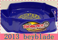 Wholesale TOP Sales Beyblade Metal Fusion Arena Shipping by EMS spinning top arena beybalde stadium