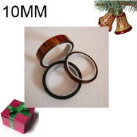 Wholesale 50rolls Goldfinger High Temperature Kapton Polyimide Tape mm Meter