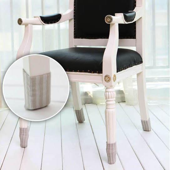 Furniture Legs Hardwood Floors furniture leg protectors for hardwood floors - wood floors