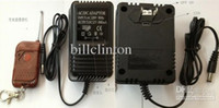 Wholesale 1 Motion Activated AC Adapter Plug Style Hidden Spy Camera Video DVR GB