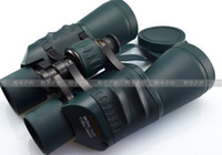 Wholesale Russian destroyer binoculars night vision HD high magnification with coordinates ranging
