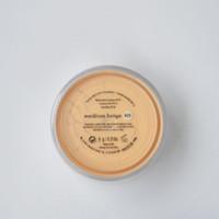 Wholesale MATTE Foundation medium beige TN20 g NEW Click Lock