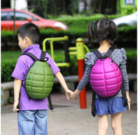 Wholesale 8 colors best hot selling Candy color Grenade bag Creative gifts bag Backpack bag xk130118