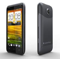 "GSM850 Quad-Band English Cheapest MTK6577 Mobile Phone Star Ulefone V12 V1277 Dual Core Android 4.0 os 1GHz 8MP 4.3""QHD scree"