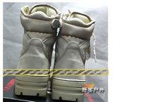 Cheap Ankle Boots boots Best Men PU desert boots