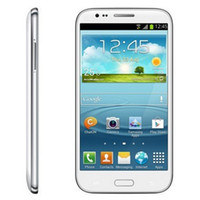 Wholesale MTK6577 Dual Core GHz Smart Phone S7100 Note2 quot Android4 Dual SIM WIFI G Cellphone