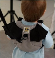 Wholesale Kids Keeper Safety Harness Baby walking band walk belt suspender portable hand held BugBat styles